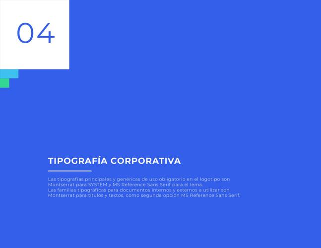 manual-corporativo-adesystem-final_pages-to-jpg-0011.jpg