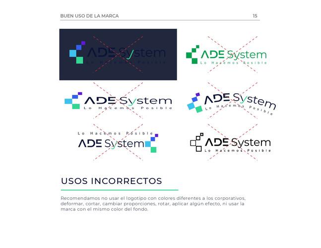 manual-corporativo-adesystem-final_pages-to-jpg-0016.jpg