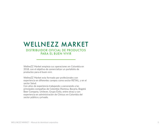 manualcorporativo_wellnezzmarket_page-0003.jpg