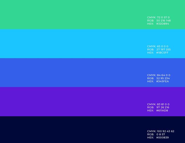 manual-corporativo-adesystem-final_pages-to-jpg-0010.jpg
