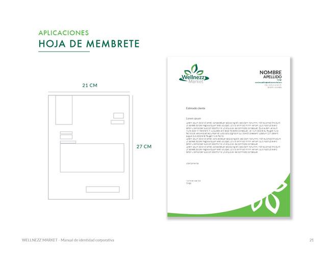 manualcorporativo_wellnezzmarket_page-0021.jpg