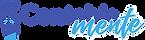 Contablemente - logotipo