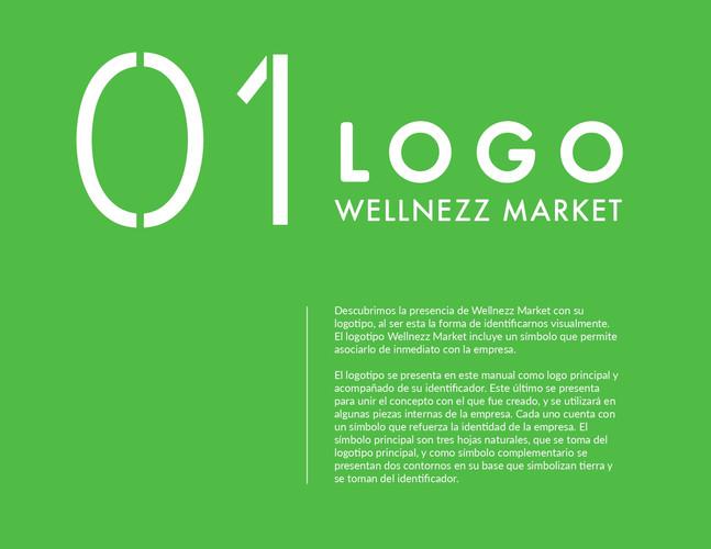 manualcorporativo_wellnezzmarket_page-0005.jpg