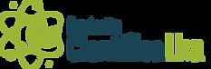 Fundació LHA - logotipo