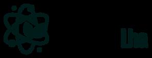 LOGO FUNDACION CIENTIFICALHABLACK