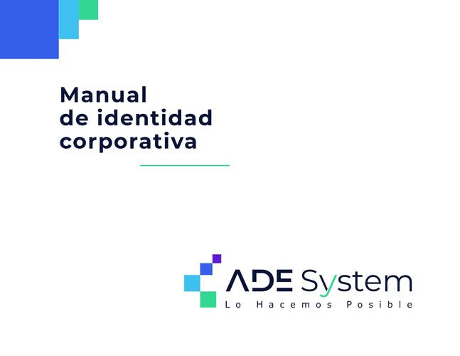 manual-corporativo-adesystem-final_pages-to-jpg-0001.jpg