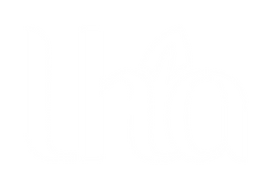 logo lhaW.png