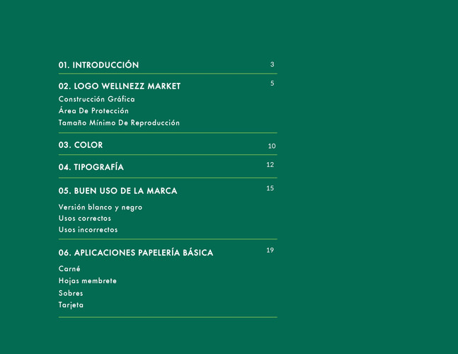 manualcorporativo_wellnezzmarket_page-0002.jpg