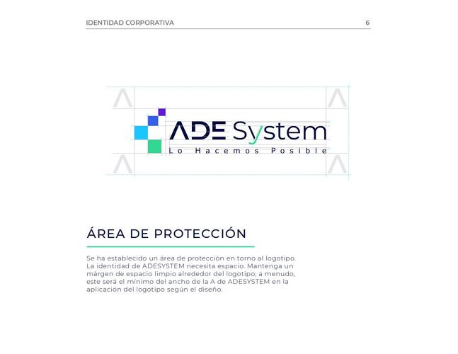 manual-corporativo-adesystem-final_pages-to-jpg-0007.jpg