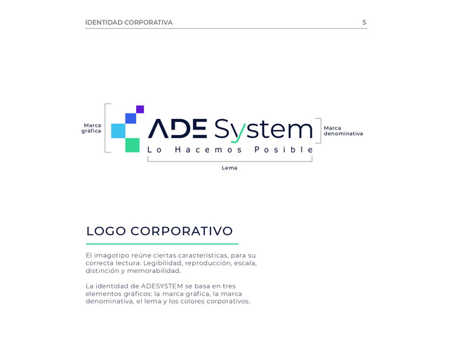 manual-corporativo-adesystem-final_pages-to-jpg-0006.jpg
