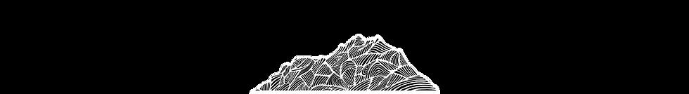 White Mountain12.png