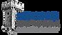 cropped-logo-final-334x190.png
