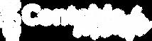 Contablemente logotipo