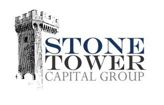 Stone Tower Capital Group