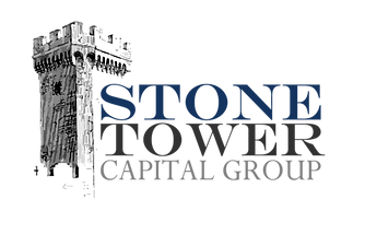 Logo Stone Tower