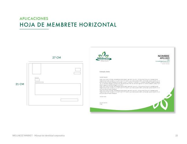 manualcorporativo_wellnezzmarket_page-0022.jpg
