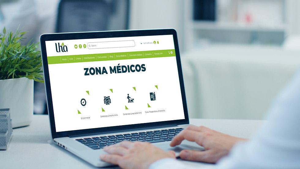 zonacompmedico1.jpg