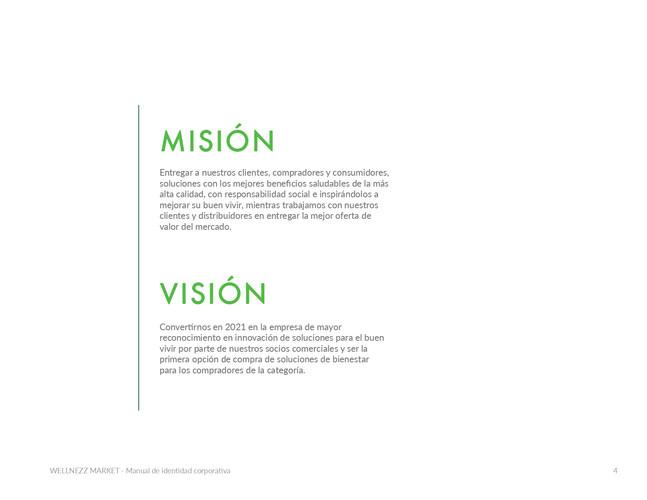 manualcorporativo_wellnezzmarket_page-0004.jpg