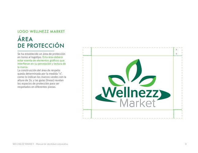 manualcorporativo_wellnezzmarket_page-0008.jpg