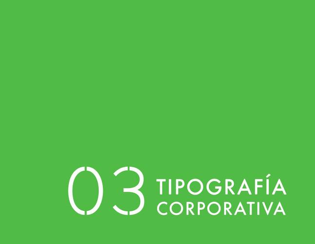 manualcorporativo_wellnezzmarket_page-0012.jpg