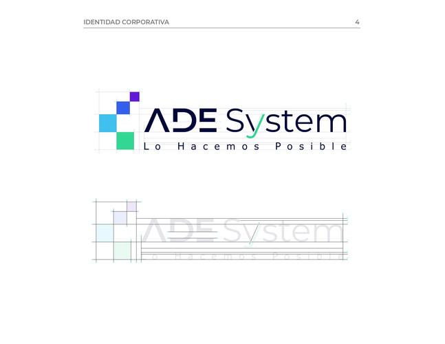 manual-corporativo-adesystem-final_pages-to-jpg-0005.jpg