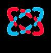 2_logo_CINEMALAB.png
