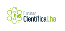 Logo Fundacion LHA-20.png