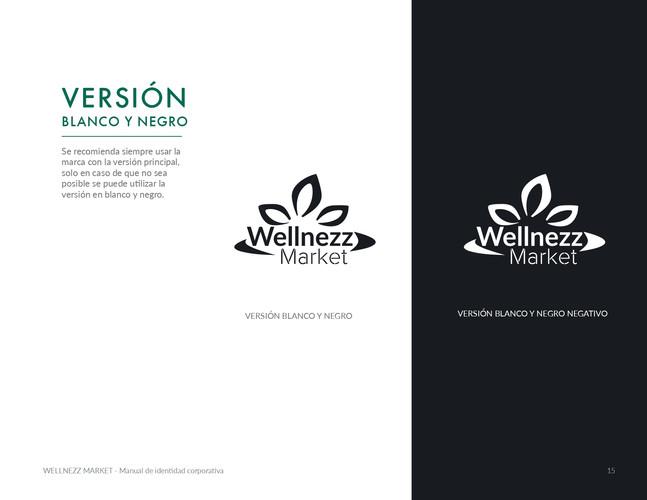 manualcorporativo_wellnezzmarket_page-0015.jpg