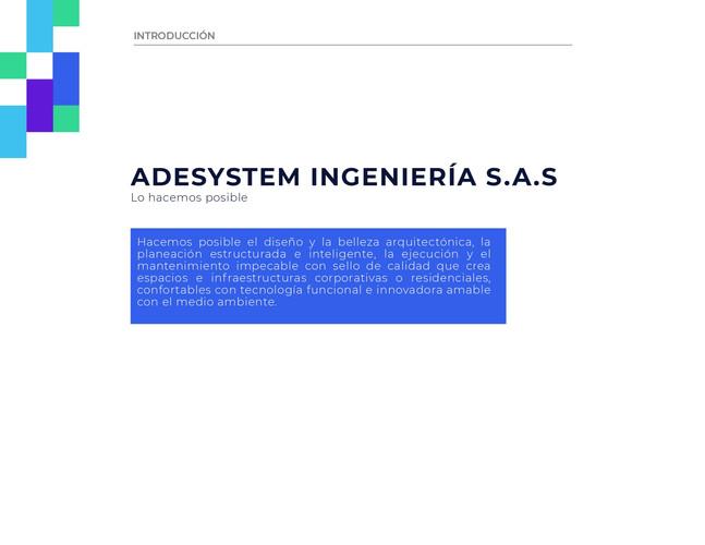 manual-corporativo-adesystem-final_pages-to-jpg-0003.jpg