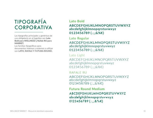 manualcorporativo_wellnezzmarket_page-0013.jpg