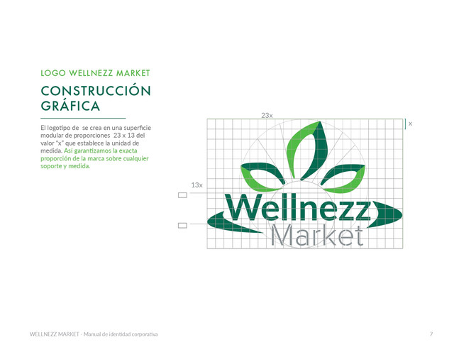 manualcorporativo_wellnezzmarket_page-0007.jpg