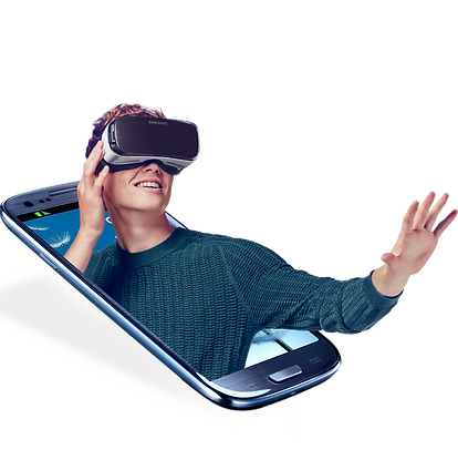 VR-brochure-1_edited.png