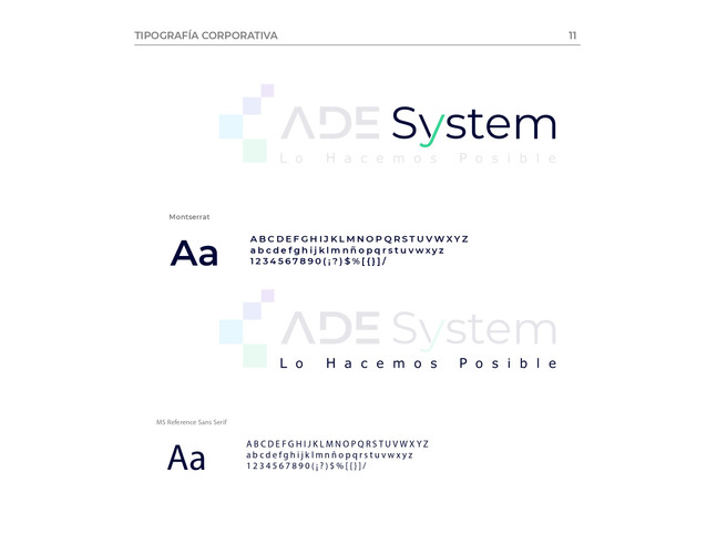 manual-corporativo-adesystem-final_pages-to-jpg-0012.jpg