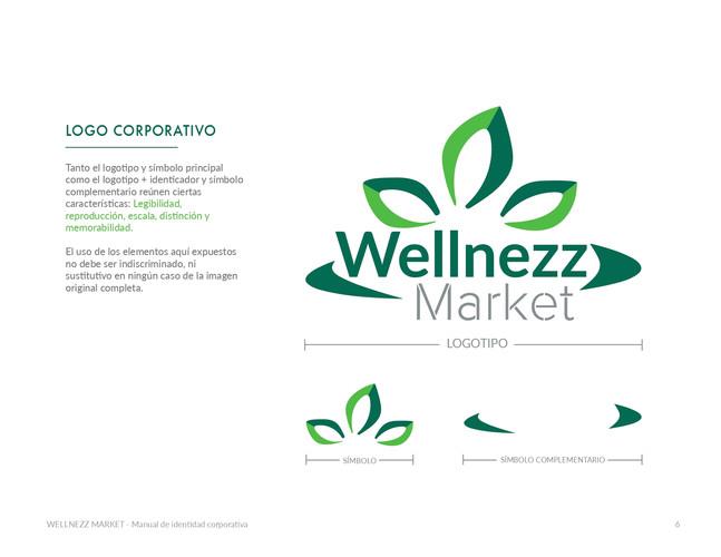 manualcorporativo_wellnezzmarket_page-0006.jpg
