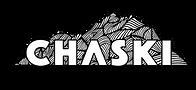 CHASKI_logo_allwhite.png
