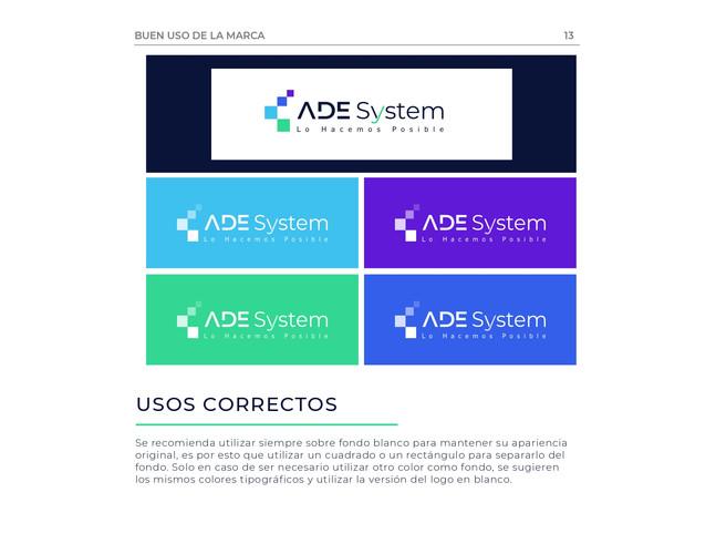 manual-corporativo-adesystem-final_pages-to-jpg-0014.jpg