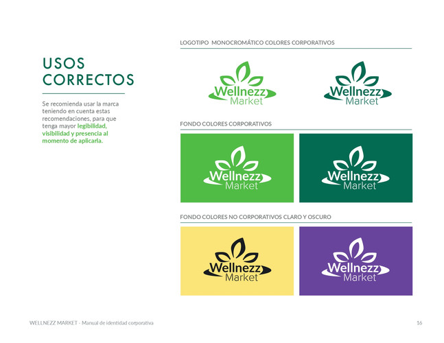manualcorporativo_wellnezzmarket_page-0016.jpg