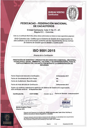 CERTIFICACION_ISO_9001_2015_page-0001.jp