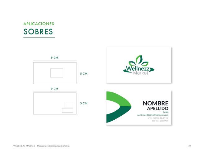 manualcorporativo_wellnezzmarket_page-0024.jpg