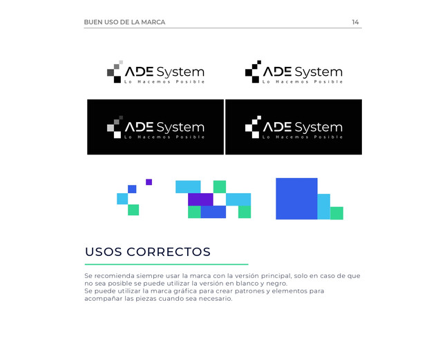 manual-corporativo-adesystem-final_pages-to-jpg-0015.jpg