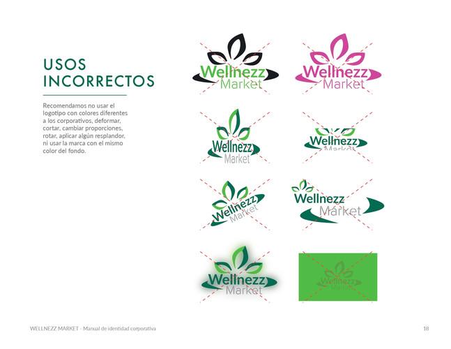manualcorporativo_wellnezzmarket_page-0018.jpg