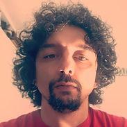 perfil 2016.jpg