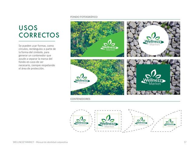 manualcorporativo_wellnezzmarket_page-0017.jpg