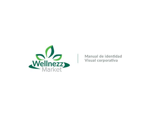 manualcorporativo_wellnezzmarket_page-0001.jpg