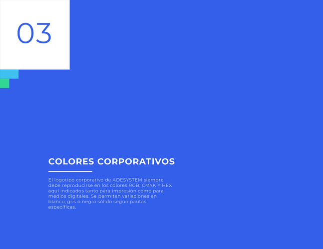 manual-corporativo-adesystem-final_pages-to-jpg-0009.jpg