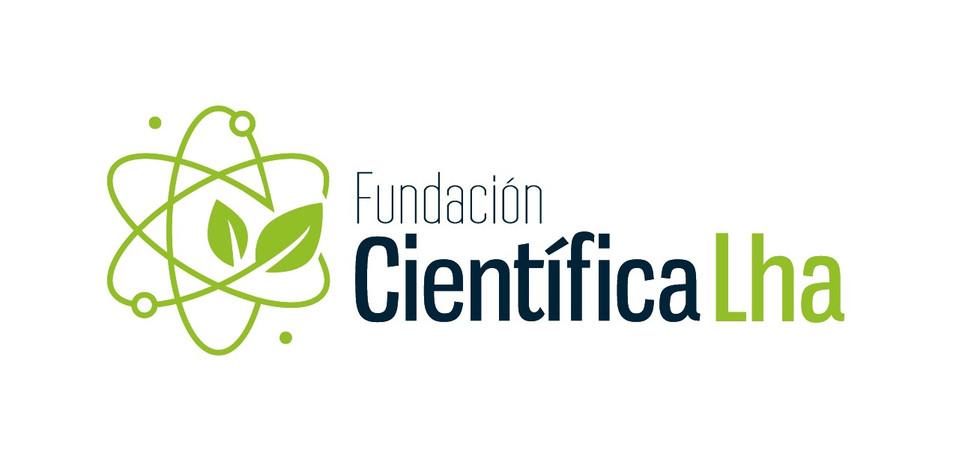 logo-fundacion-lha-20_edited.jpg