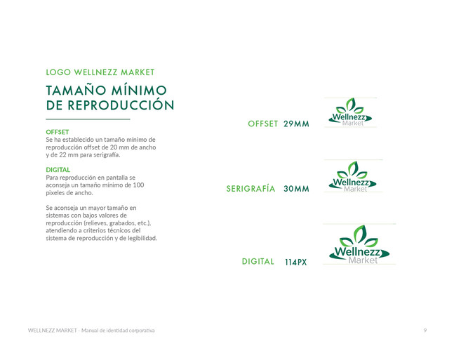 manualcorporativo_wellnezzmarket_page-0009.jpg