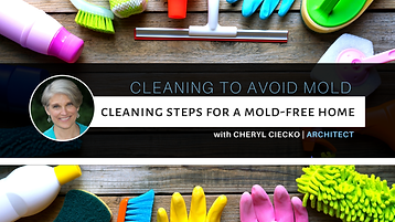 Mold Cleaning Class.png