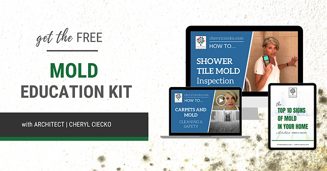 FREE Mold Education Kit.png
