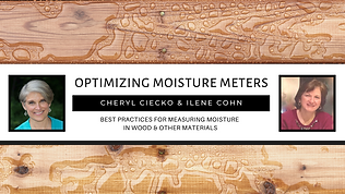 Optimizing Moisture Meters.png